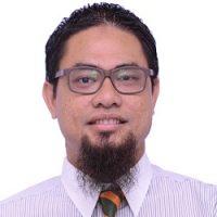 Izwan Suhadak Ishak