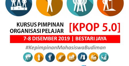 KPOP5