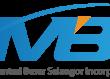 logo-MBI