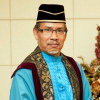 Siddiq_Fadzil