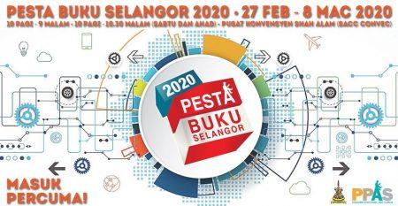 Pesta-Buku-Selangor2020